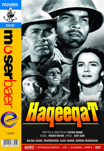Buy Haqeeqat online for USD 12.78 at alldesineeds