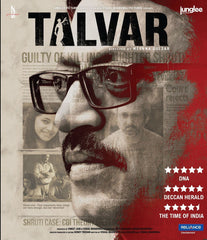 Buy Talvar online for USD 20.28 at alldesineeds