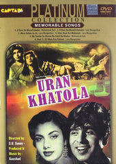 Buy Uran Khatola online for USD 11.79 at alldesineeds
