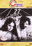 Buy 27 Down online for USD 12.96 at alldesineeds