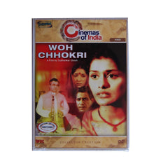 Buy Woh Chhokri online for USD 13.61 at alldesineeds