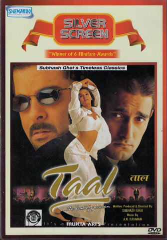 Buy Taal online for USD 12.78 at alldesineeds