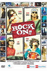 Buy Rock On online for USD 13.61 at alldesineeds
