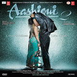 Buy Aashiqui 2 online for USD 14.28 at alldesineeds