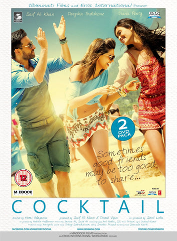Buy Cocktail online for USD 14.76 at alldesineeds
