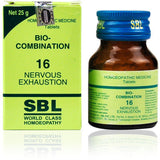 Dr. SBL R52 for Vomiting, Nausea, Travel sickness - alldesineeds