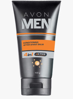 Buy AVONAfter Shave Balm - For Men