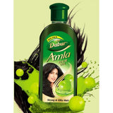DABUR AMLA HAIR OIL 275ML - alldesineeds