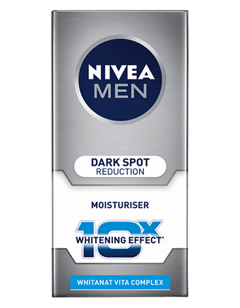 Buy NIVEA Men Moisturiser - Dark Spot 40 ml online for USD 9.06 at alldesineeds