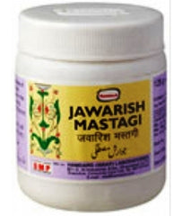 Buy 2 Pack  Hamdard Jawarish Mastagi Ban. Kalan 60gm each online for USD 13.41 at alldesineeds