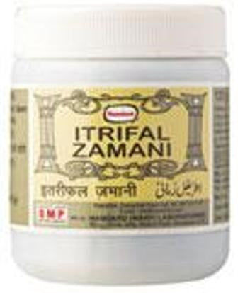 Buy 2 Pack Hamdard Itrifal Zamani online for USD 12.66 at alldesineeds