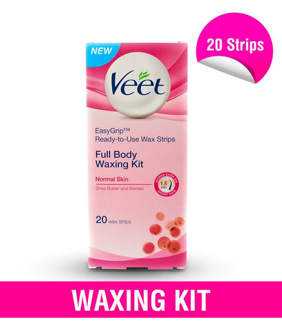 Buy VEET Hair Removal Cream - Suprem 50 gm online for USD 7.25 at alldesineeds