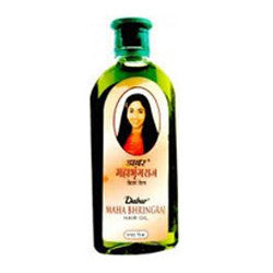 Dabur Maha Bhringraj Hair Oil 500 ml - alldesineeds