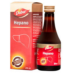 Buy HEPANO 200ML online for USD 12.1 at alldesineeds