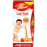 Buy LAL TAIL 200ML online for USD 16.1 at alldesineeds
