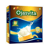 Buy 2 x Sri Sri Ojasvita Vanilla Box Refill 200g each online for USD 20.71 at alldesineeds
