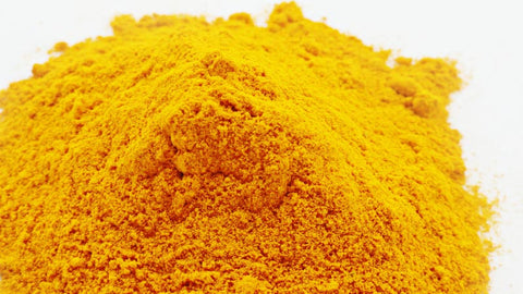 Buy Pure Turmeric Powder 3.5 oz (100 gms) online for USD 3.85 at alldesineeds