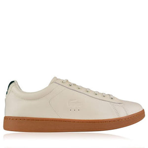 Lacoste Carnaby Evolution Trainers