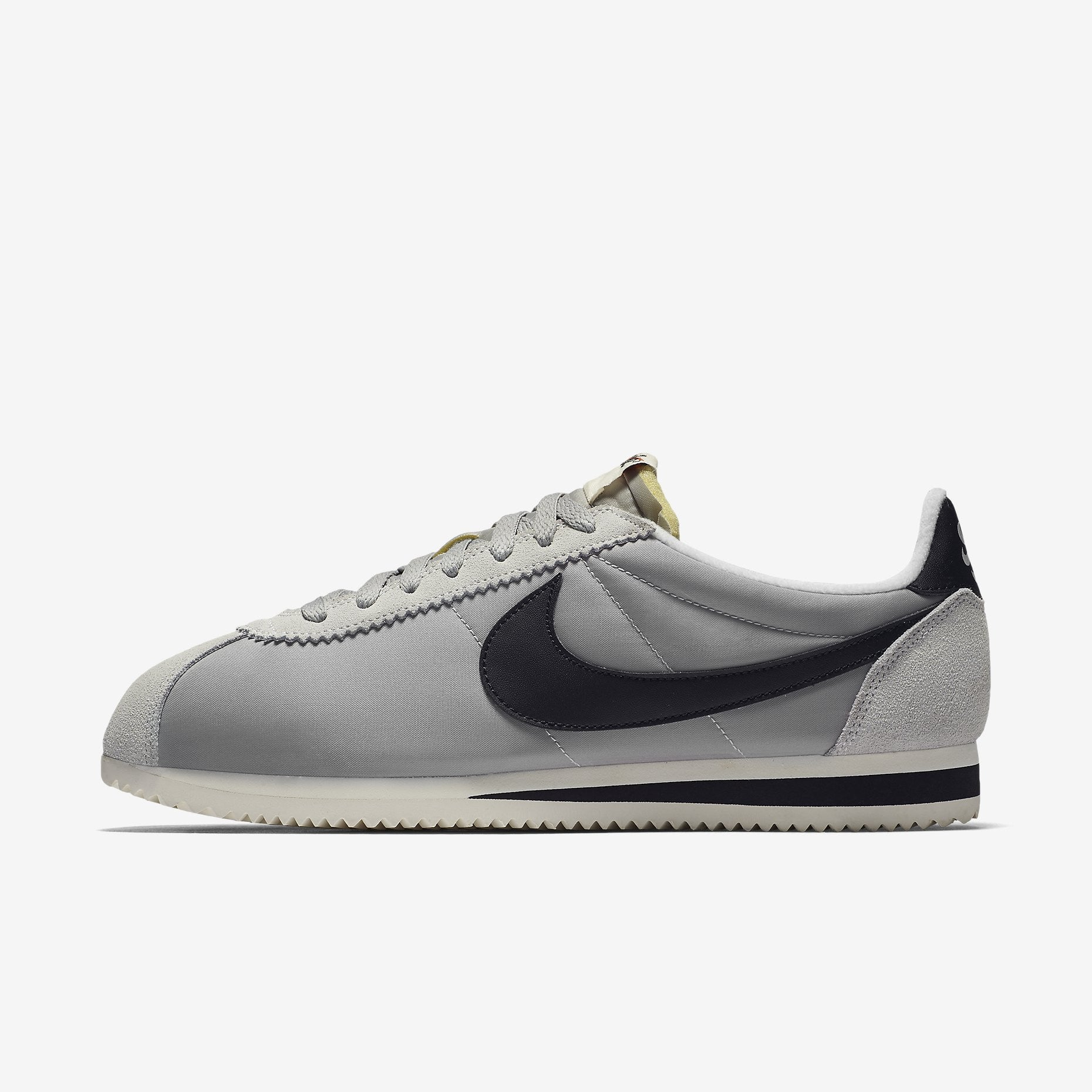cheap special for shoe authentic quality NIKE CLASSIC CORTEZ NYLON