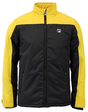 FILA Retro 1970s Ski Jacket