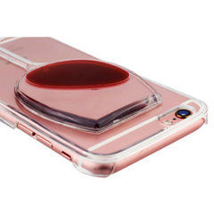 Wine Lovers iPhone Case