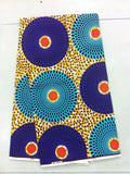 2017 summer African clothing ankara wax batik print sexy sleeveless  jumpsuits for women clothes long pants African fabric