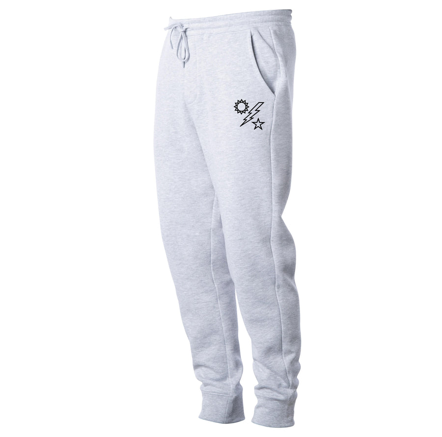 75th DUI Sweat Pants