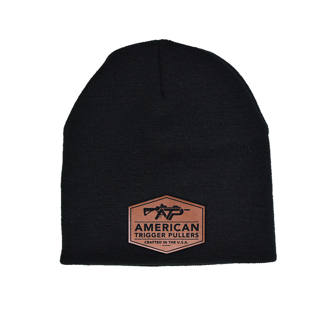 ATP Crafted Beanie