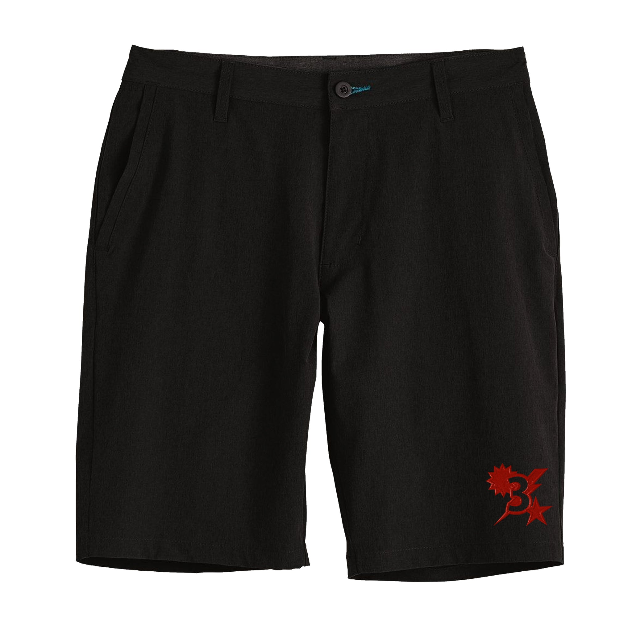 Batt SSB Board Shorts