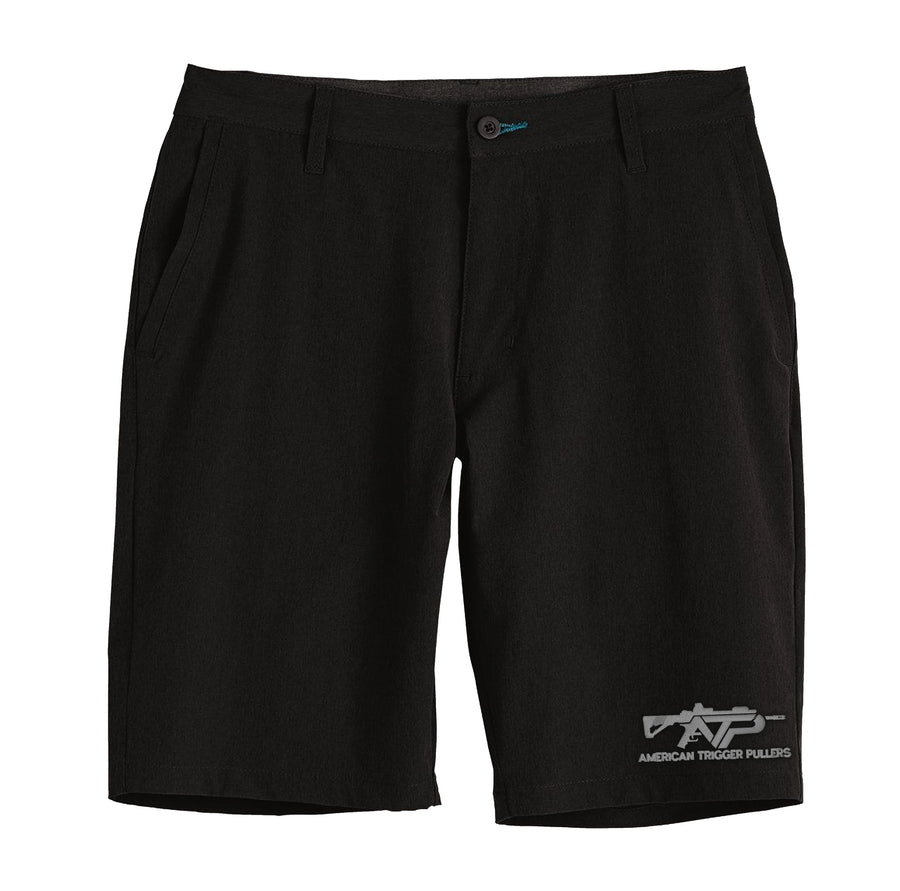 ATP Logo Board Shorts