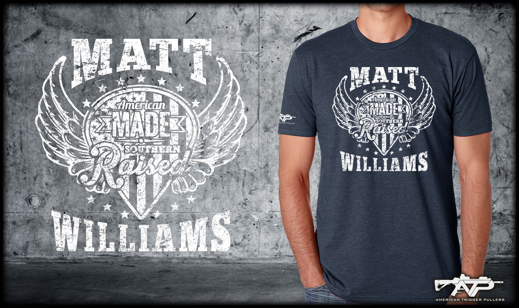 Matt Williams Concert
