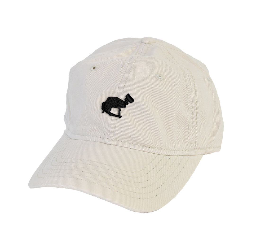 OpsCore Icon Dad Hat