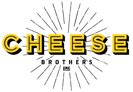 Cheese Brothers, Inc.
