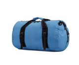 Waterproof Muliti-functional Sports Gym Bags