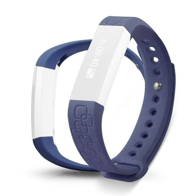 DayFit 2.0 Replacement Silicone Band