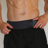 Sports FitBelt for Mobile Phone