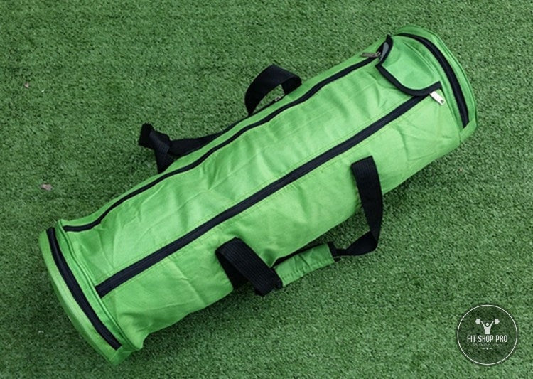 Yoga / Pilates Multifunctional Bag