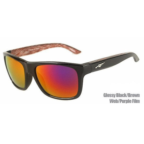 Outdoor Men Sunglasses