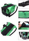 Yoga Mat Multifuctional Sport Bag - FitShopPro