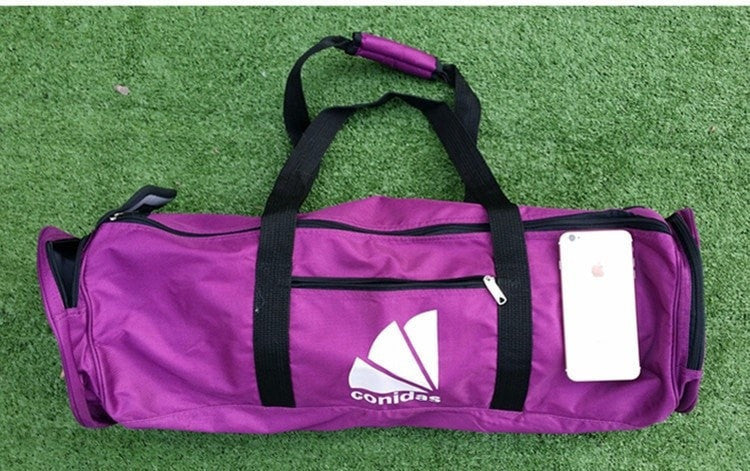 Yoga / Pilates Multifunctional Bag - FitShopPro