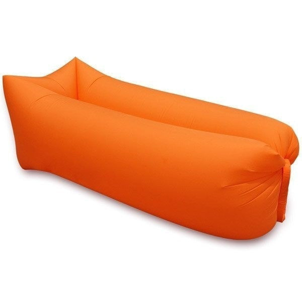 *Super Sale* New Inflatable Sofa Bed