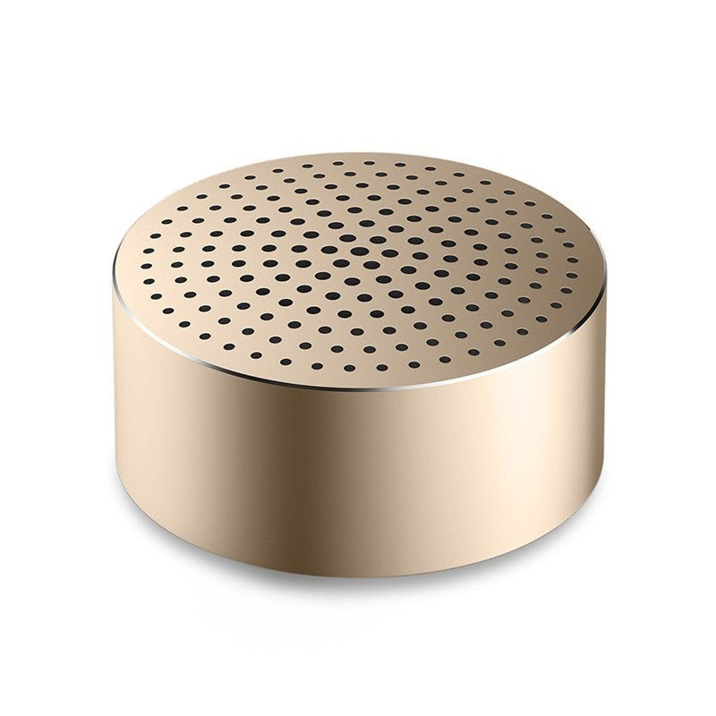 Wireless Mini Portable Speaker Stereo Handsfree - FitShopPro.com - 4