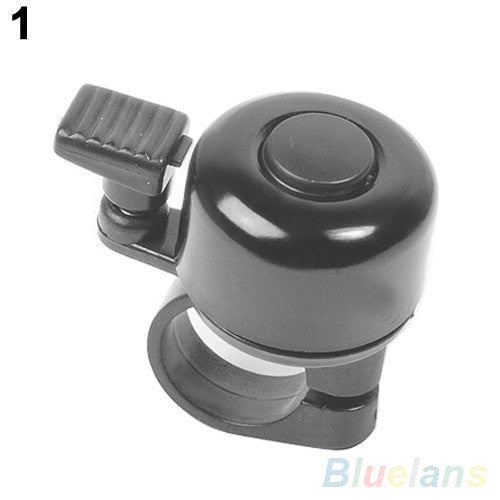 Safety Metal Ring Handlebar Bell Loud Sound for Bike Cycling - FitShopPro