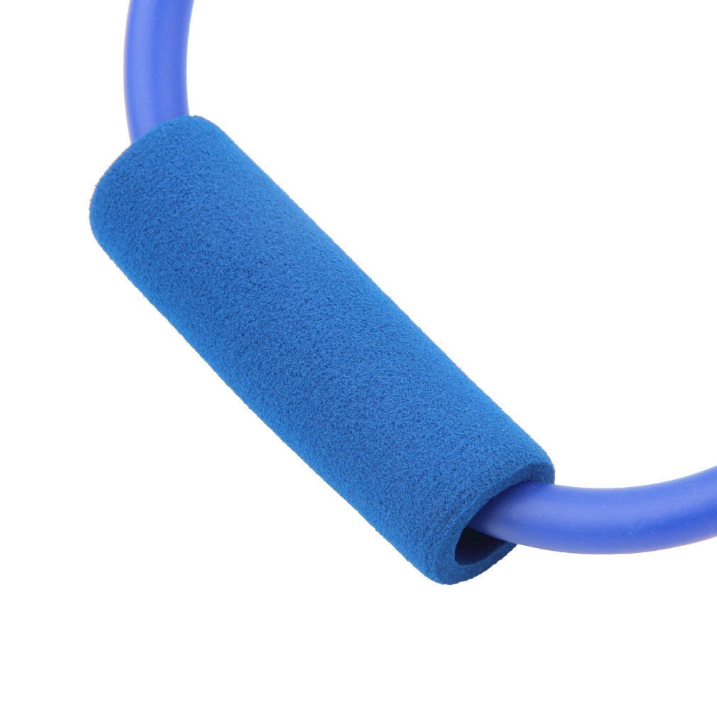 Resistance Workout Elastic Rope - FitShopPro