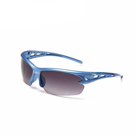 Outdoor Sport Glasses