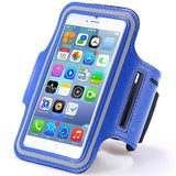 Sport Arm Band Phone Case iPhone, Samsung, HTC and Others - FitShopPro