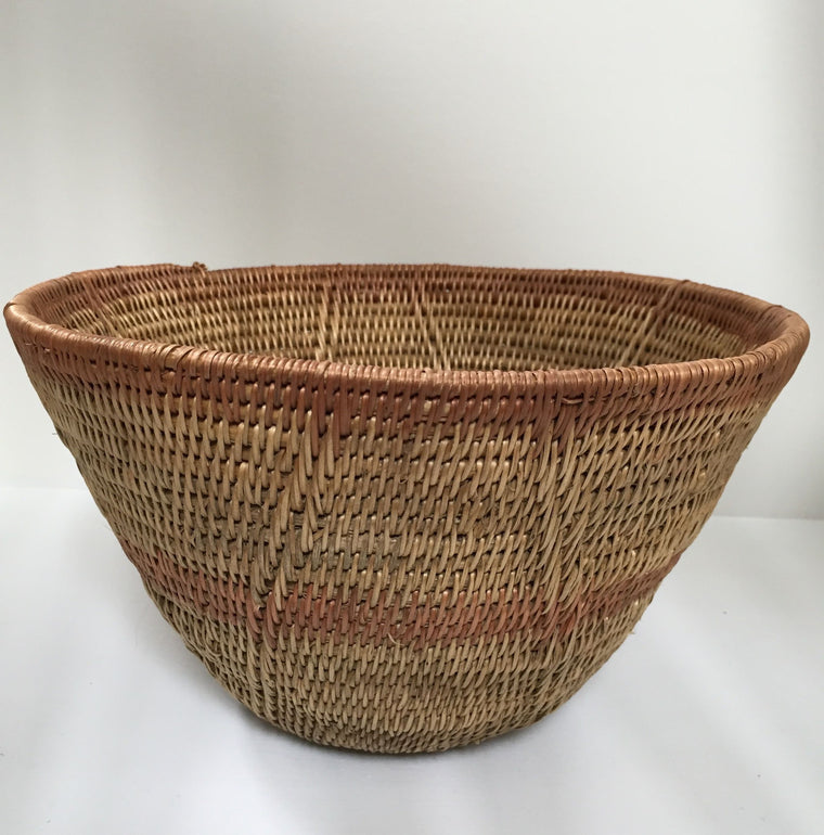 Makenge Basket