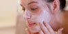 One-Month Beauty Ritual: Improve Tonicity, Firmness, Collagen & Glow