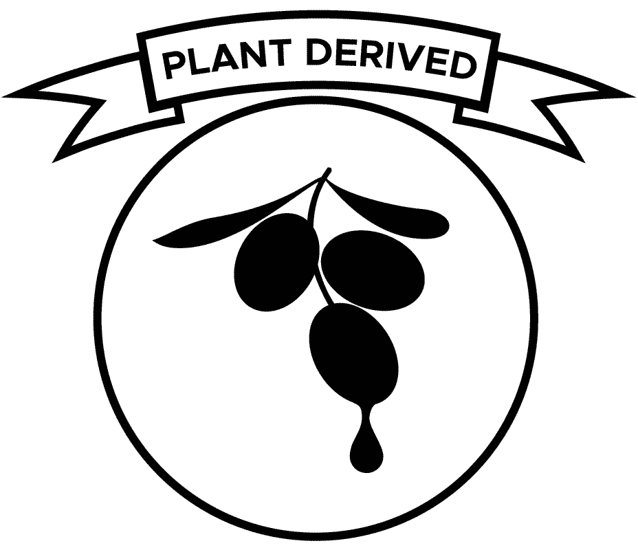 Ladyloved Plant Derived