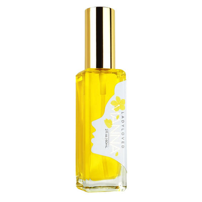 Manna Moisturizing Body Oil - Skin Care > Oils > Body Oil > Moisturizing